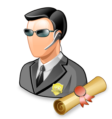 KGB poker bot profile avatar