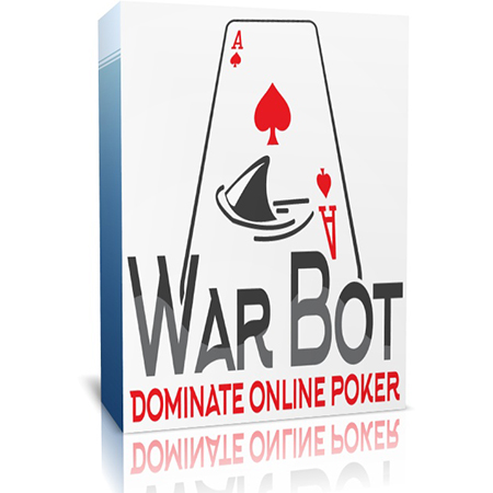 Warbot Package image