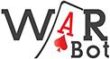 Warbot - poker bot for Texas Holdem online
