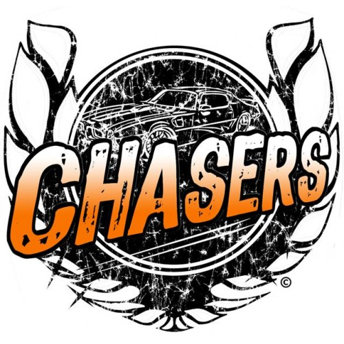 Chaser poker bot profile avatar