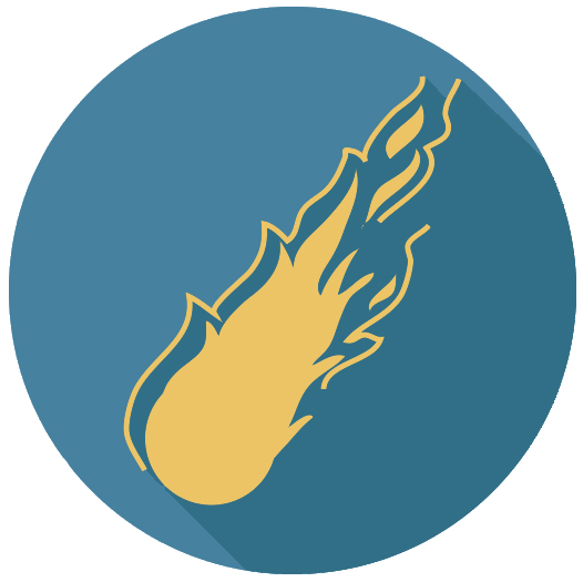 Firestorm poker bot profile avatar