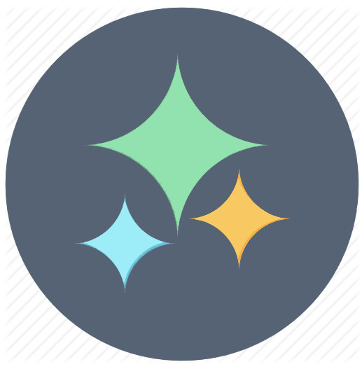 Moonshine poker bot profile avatar