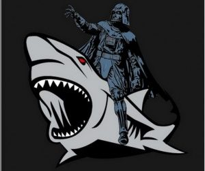 Sharkvador profile updated!