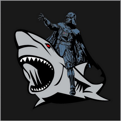SharkVador poker bot profile avatar