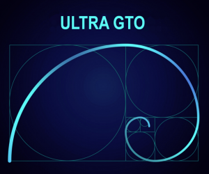 UltraGTO profile released!
