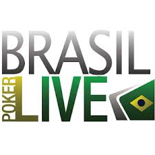 BrasilPokerLive is re-supported
