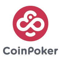 logo coinpoker